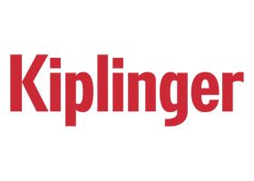 Logo Kiplinger