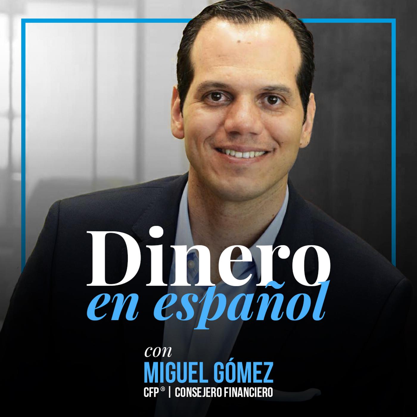 La (Otra) Inflación que Afecta a Empresarios y Profesionistas en Ascenso